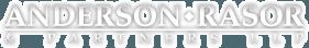 Anderson Rasor & Partners LLP